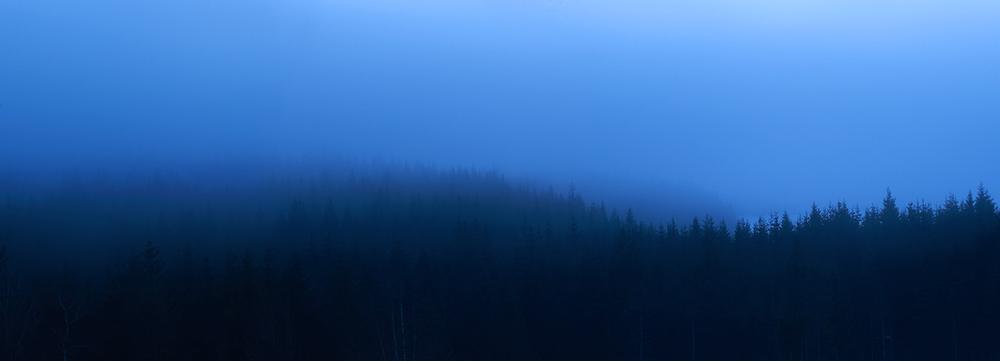 landscape_1_norway_havardschei.jpg