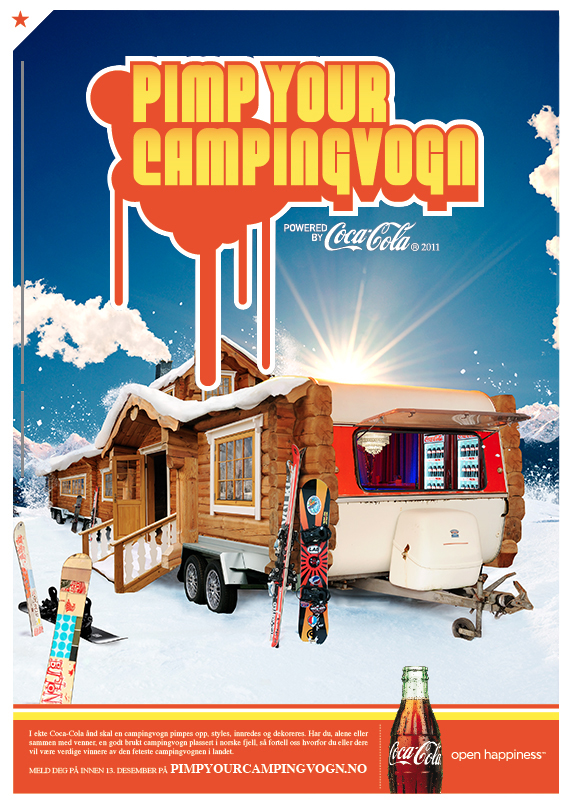 PimpYourCampingvogn_CocaCola_2011tearsheet_havardcshei.jpeg