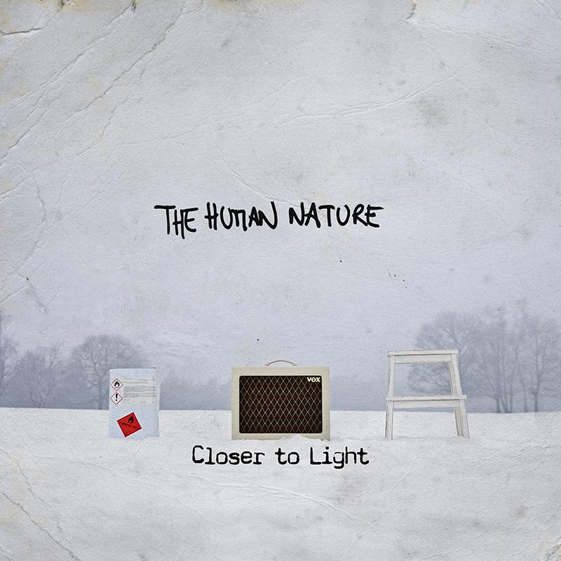 HumanNature_closertolight_havardschei.jpg