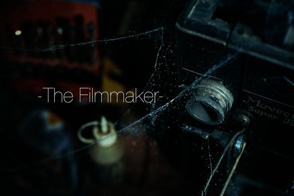 thefilmmaker_intro_1_havardschei.jpg