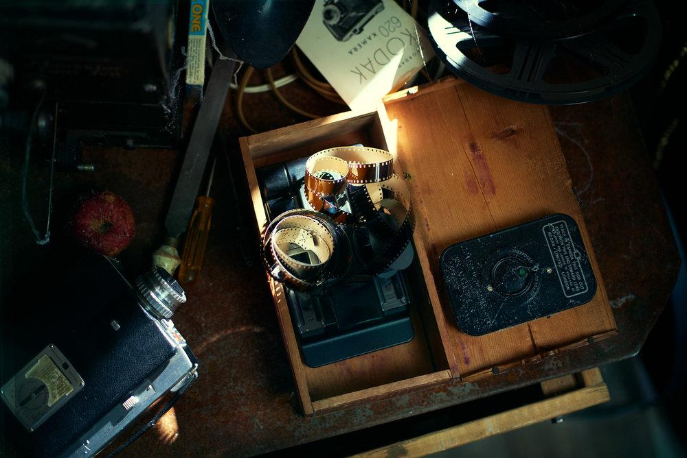 thefilmmaker_havardschei_5.jpg