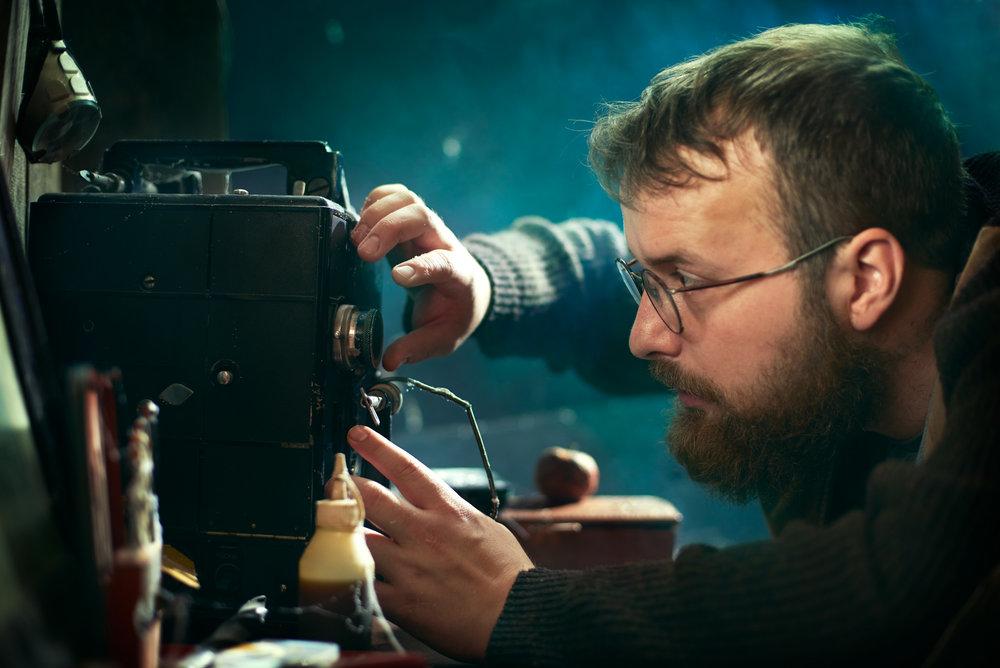 thefilmmaker_havardschei_6.jpg