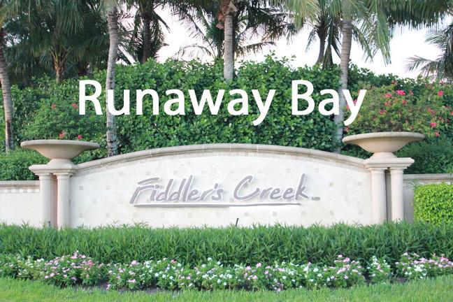 Runaway-Bay.jpg