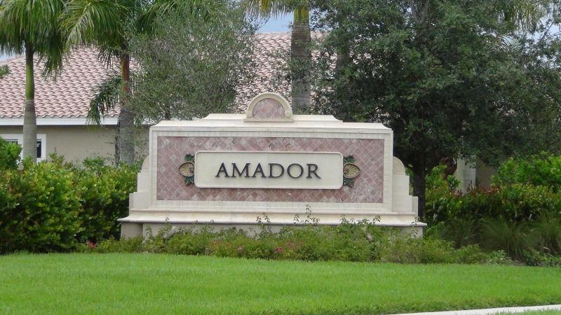 Amador_Sign.jpg