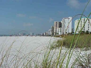 marco_skyline.jpg