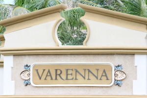 Varenna-300x200.jpg