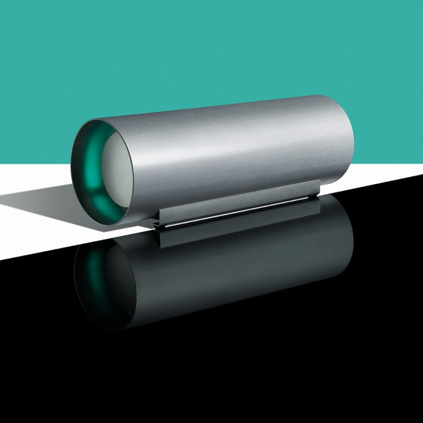 MAMOWORKS. Product Design. Air Cleaner. Industrial Design. Fresh Up Air Cleaner. Maximilian Moosleitner.
