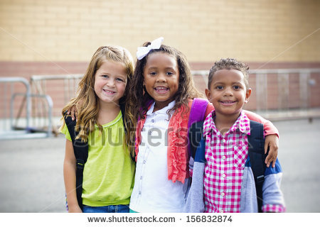 stock-photo-diverse-children-going-to-elementary-school-156832874.jpg