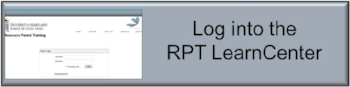 RPT-Log_Into_LC.jpg