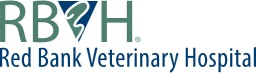 Red-Bank-Veterinary-Hospital-logo.jpg