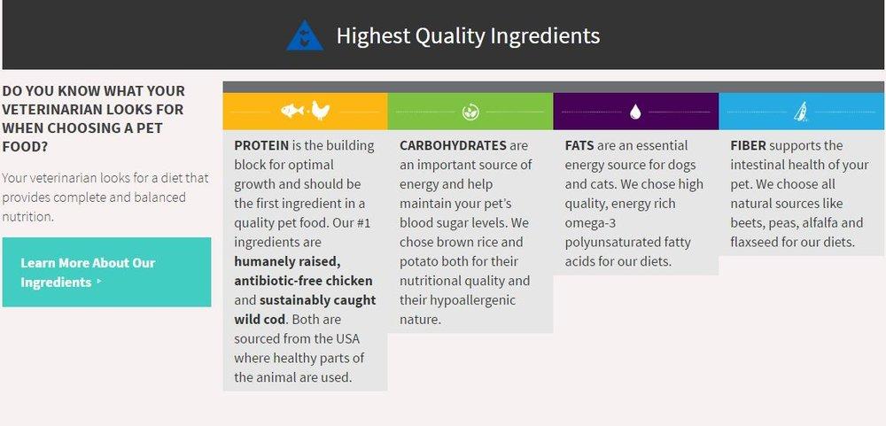 Transparent Nutrition Photo 2.JPG