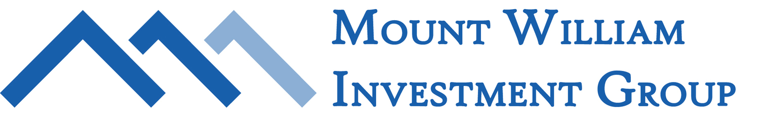 Mount William Investment Group