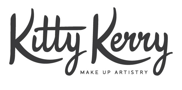 Kitty Kerry Make-Up Artistry - Freelance Makeup Artist North East - Weddings, Commercial & Fashion