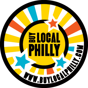 cropped-sbn_buylocalphilly_logo (1).png