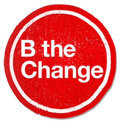 bthechangebadge-1.jpg