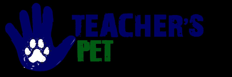 Teacher's Pet