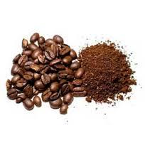 ground coffee.jpeg