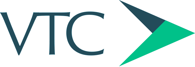 VTC-Logo-640.png