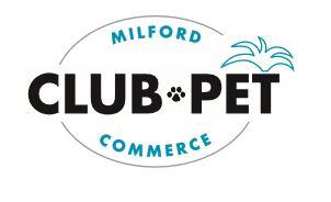 Club Pet.JPG