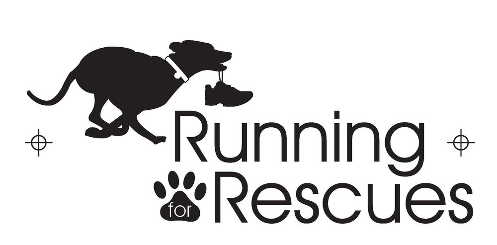RforR Logo.jpg