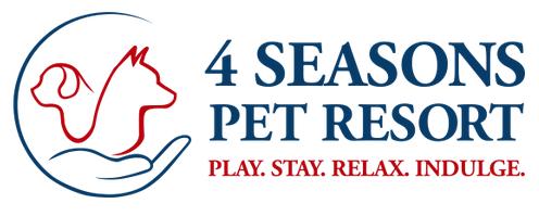 4SeasonsPetResort_logo.png