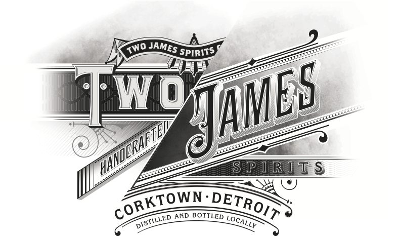 Two-James-Main-Logo-1.jpg