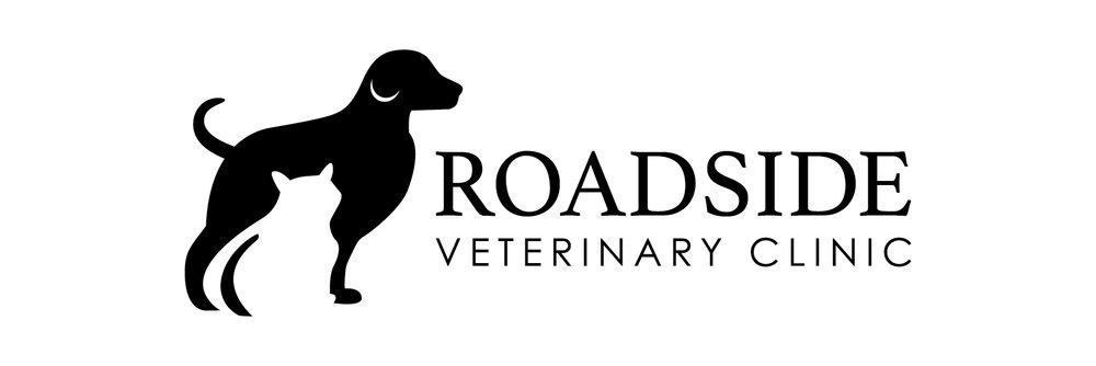 Roadside Logo Black.jpg