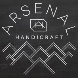 Arsenal handicraft.jpg