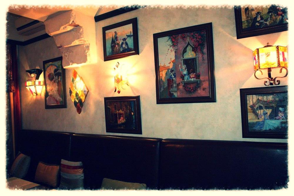 Ресторан Софи в Коломне. Лучший ресторан в Коломне. Ресторан Берлога Коломна. Кафе Намёки Коломна. Кафе погребок Коломна. кафе сити коломна. Кафе ярь коломна