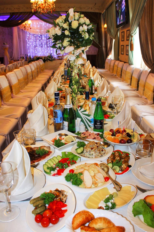Банкетные залы в Коломне. Где отметить свадьбу в Коломне. Лучший ресторан в Коломне. Где отметить юбилей в Коломне. Банкет со своим алкоголем в Коломне. Банкетный зал Олимп Коломна