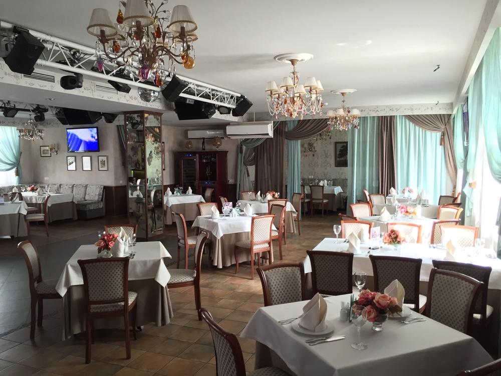 Банкетные залы в Коломне. Где отметить свадьбу в Коломне. Лучший ресторан в Коломне. Где отметить юбилей в Коломне. Банкет со своим алкоголем в Коломне. 40ой меридиан Коломна