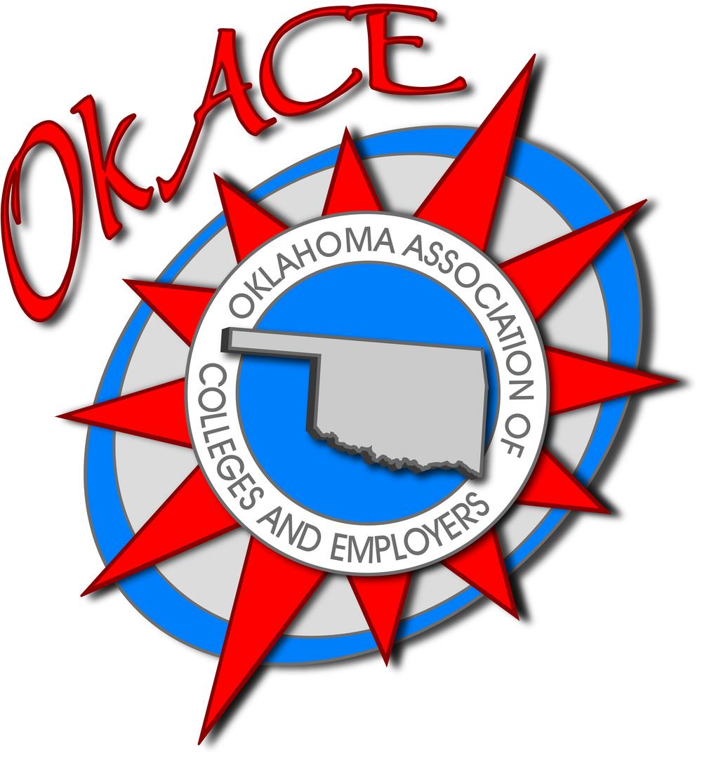 Huge OKace 3.jpg