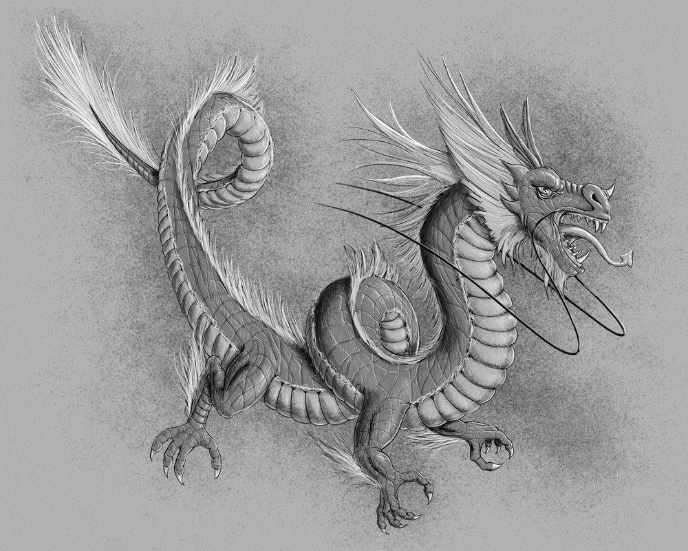 Chinese Dragon OKQ.jpg