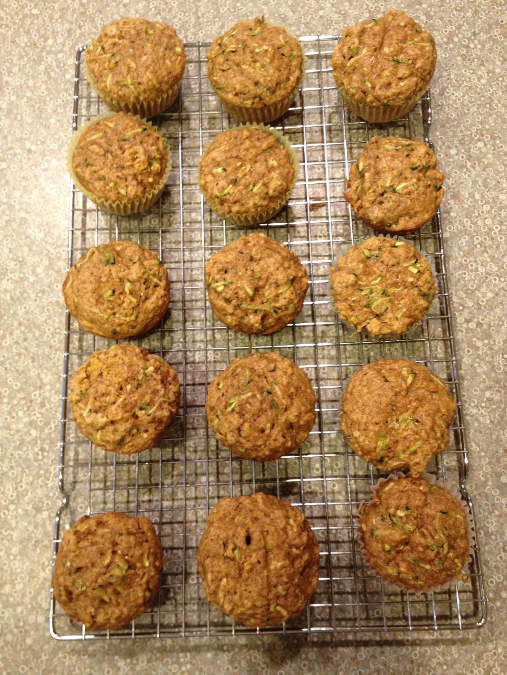 102713_zucchini_pumpkin_muffins.JPG