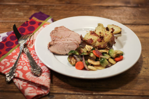 110413_pork_roasted_veggies_smashed_potatoes_web.jpg