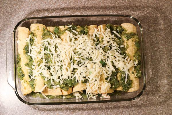 enchiladas-verde-2.jpg