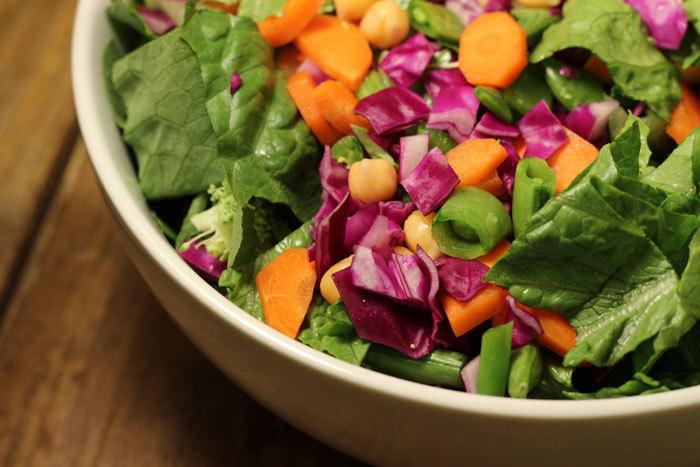 110913-chop-salad-web.jpg