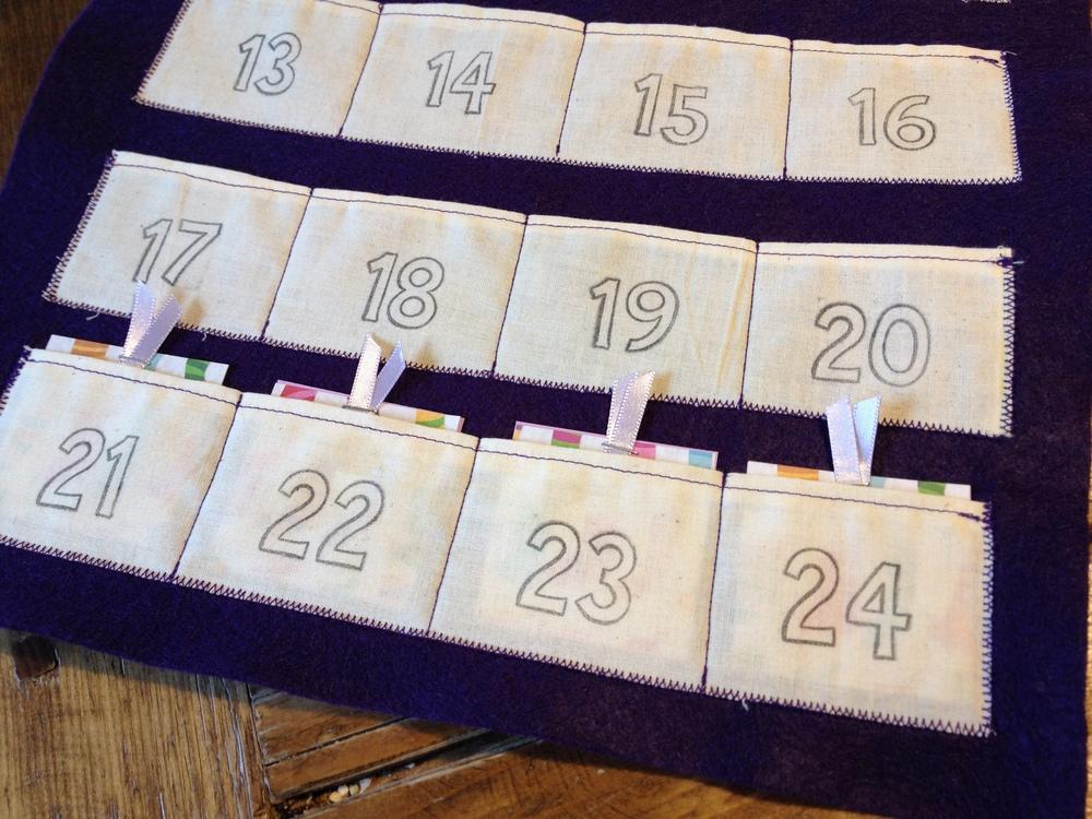 110813 advent calendar.JPG