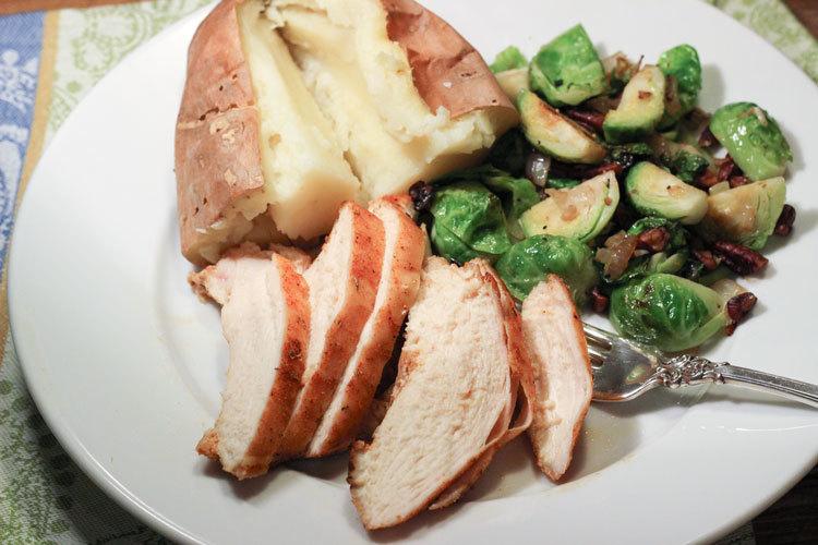 111213-chicken-brussels-sprouts-sweet-potato-web.jpg