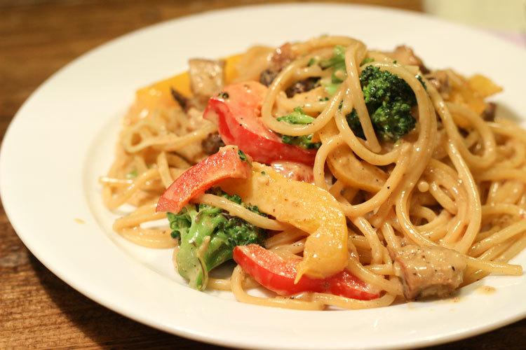 111813-szechuan-noodles-(7)-web.jpg