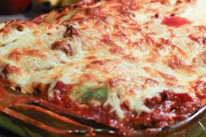 baked-ravioli-2-web.jpg