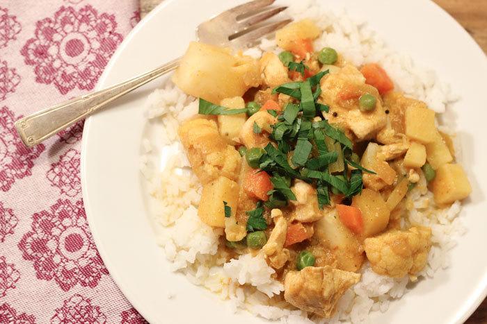 112513-chicken-curry.jpg