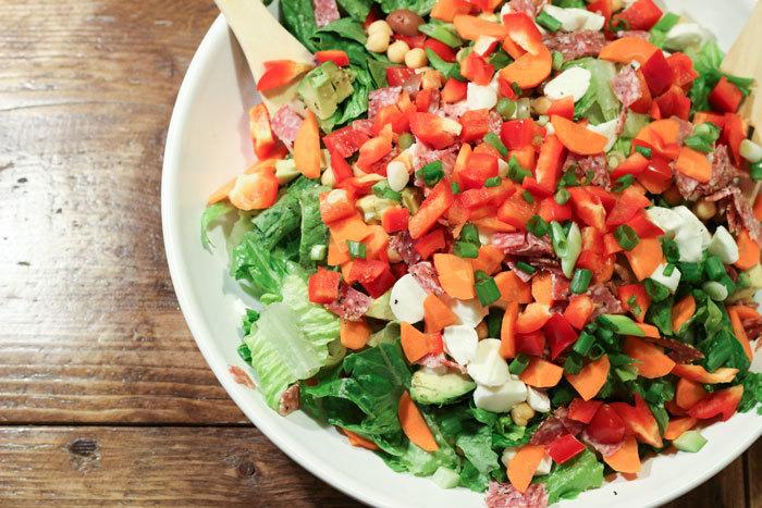 chop-salad.jpg