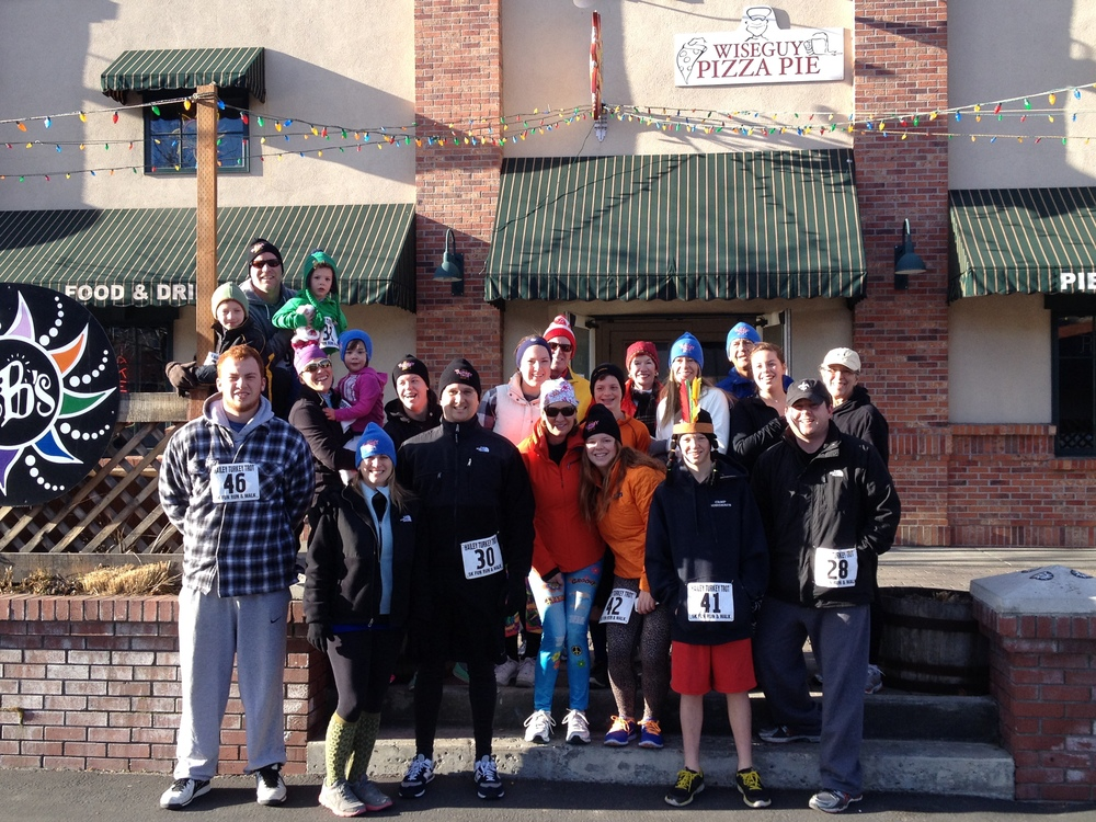 112813 turkey trot (2).JPG