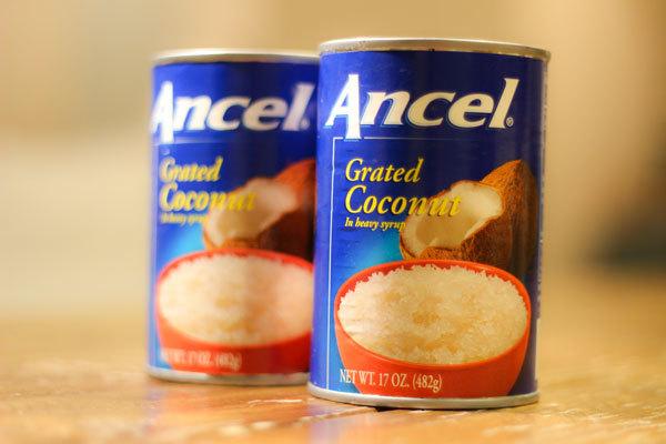 110513_ancel_coconut.jpg