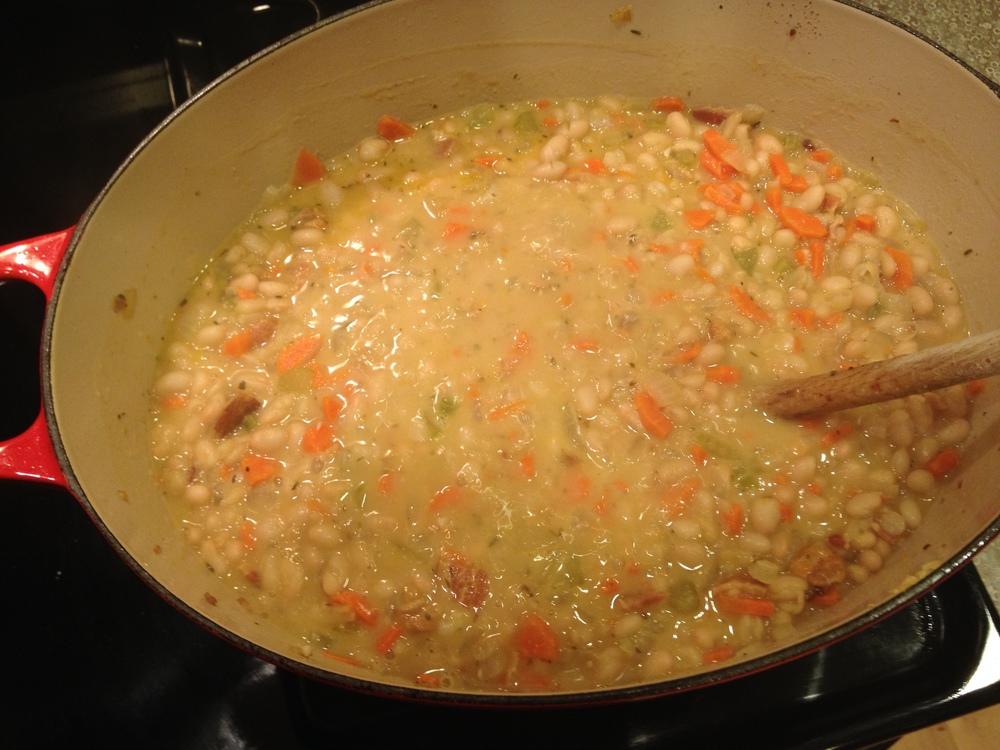 121313-white-bean-stew (5).JPG