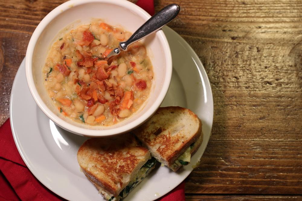 121313-white-bean-stew-grilled-cheese (2).JPG