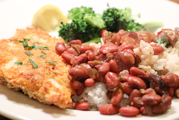 121613-fish-red-beans-and-rice.jpg