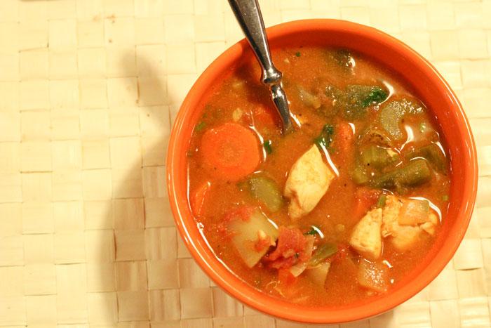 121513-chicken-stew-web.jpg