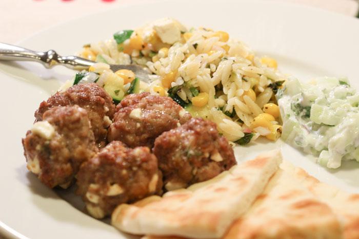 121813-greek-meatballs-orzo-salad-(12).jpg